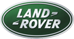 Sponsored by Land Rover